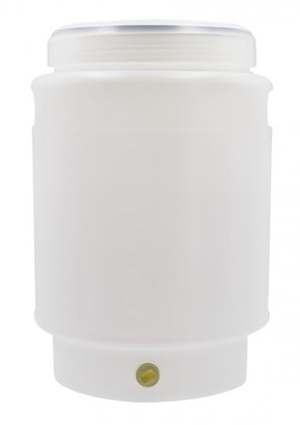 25 litre fermenter
