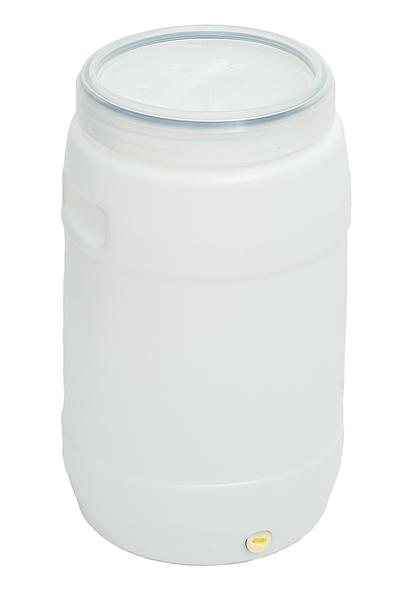 30 Litre AMPI Fermenter
