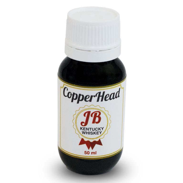 CopperHead JB - Kentucky Bourbon