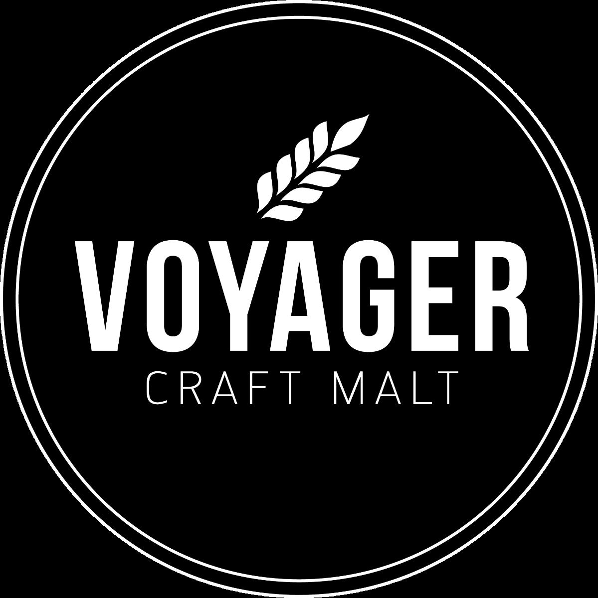 Voyager Schooner
